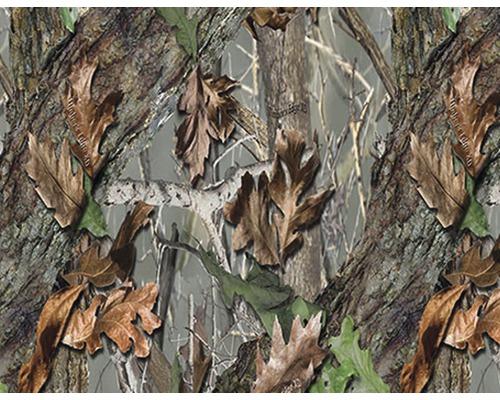 Wassertransferdruck Folie Camouflage CA-R-005 50 x 10000 cm