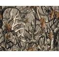 Wassertransferdruck Folie Camouflage CA-R-016 50 x 10000 cm