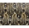 Wassertransferdruck Folie Camouflage CA-R-022 50 x 10000 cm