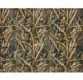 Wassertransferdruck Folie Camouflage CA-R-048 50 x 10000 cm
