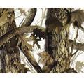 Wassertransferdruck Folie Camouflage CA-R-015 100 x 10000 cm