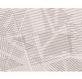 Wassertransferdruck Folie Premium CCP-008 50 x 10000 cm