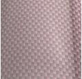 Wassertransferdruck Folie Premium CCP-006 50 x 10000 cm