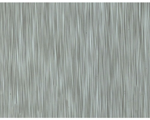 Wassertransferdruck Folie Premium CCP-010 50 x 10000 cm
