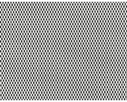 Wassertransferdruck Folie Carbon CD-02-2 50 x 10000 cm