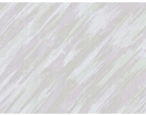 Wassertransferdruck Folie Perlmutt CD-04 50 x 10000 cm