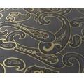 Wassertransferdruck Folie Orient CD-09 100 x 10000 cm