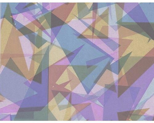 Wassertransferdruck Folie Camouflage CA-R-003 50 x 10000 cm