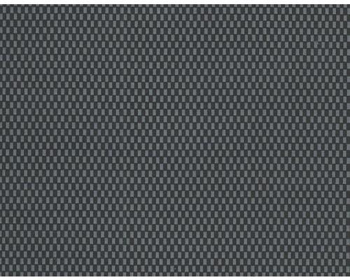 Wassertransferdruck Folie Carbon CD-02 50 x 10000 cm