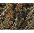 Wassertransferdruck Folie Camouflage CA-R-006 50 x 10000 cm