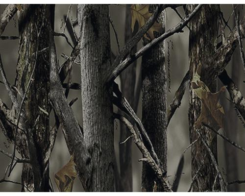 Wassertransferdruck Folie Camouflage CA-R-008 50 x 10000 cm