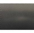 Wassertransferdruck Folie Carbon CD-02-7 50 x 10000 cm