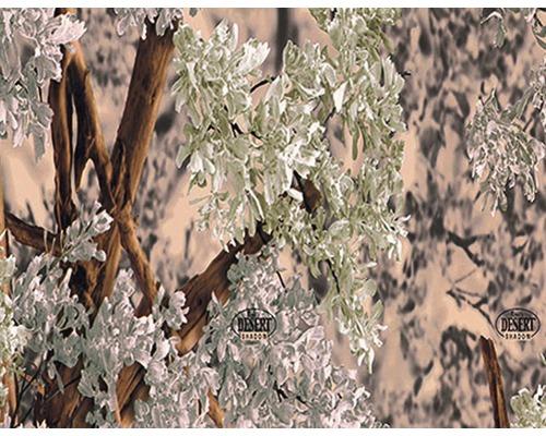 Wassertransferdruck Folie Camouflage CA-R-043 50 x 10000 cm