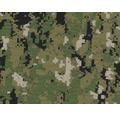 Wassertransferdruck Folie Camouflage CA-R-044 50 x 10000 cm
