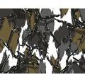 Wassertransferdruck Folie Camouflage CA-R-011 100 x 10000 cm