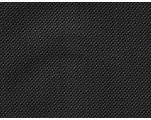 Wassertransferdruck Folie Premium CCP-002 50 x 10000 cm