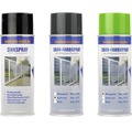 Zinkspray und Farbspray AOS grün