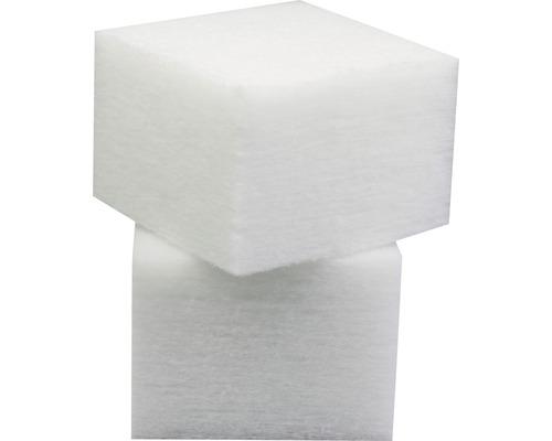 Universalkartusche Cubes 20 x 12 x 12 cm Polyester