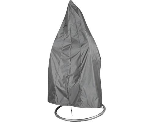 Schutzhülle für Hängekorb Ø100x200 cm