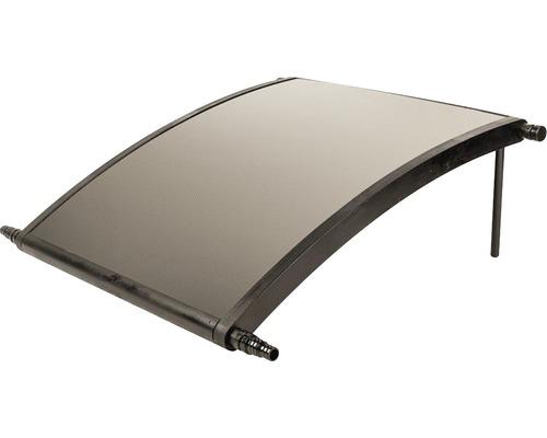 Solarkollektor Standard 80x120cm