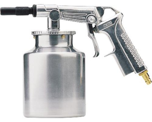 Sandstrahlpistole Schneider SSP-Strahlfix