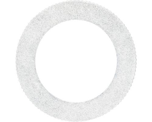 Reduzierring 30/20 1,2 mm