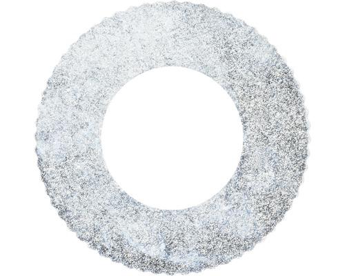 Reduzierring 20/10 1,2 mm