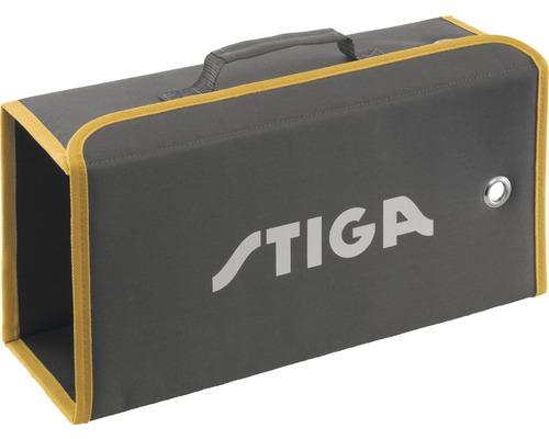Textiltasche STIGA für Gras-und Strauchschere SGM 72 AE, SGM 102 AE, SGM 104 AE