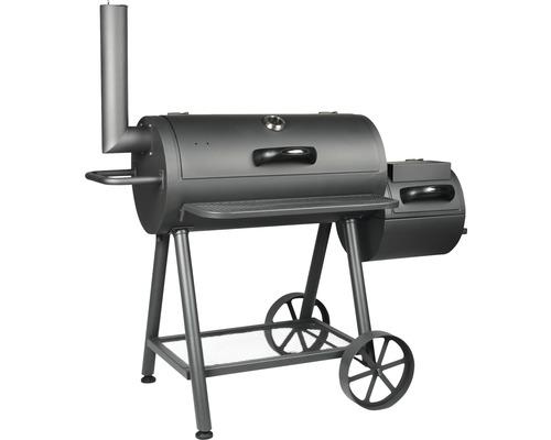 Tenneker Smoker L, 37,5 x 78 cm