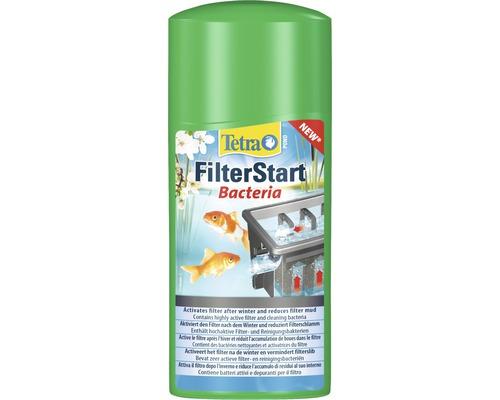 FilterStart Tetra Pond 500 ml