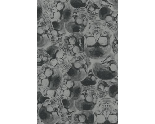 Wassertransferdruck Folie Camouflage CA-R-019-01 50 x 10000 cm