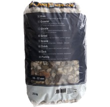 Drainagekies 16-32 mm 25 kg