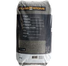 Edelsplitt 1-3 mm 25 kg
