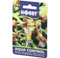 Sicherheitsventil HOBBY Aqua Control