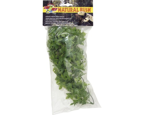 Kunststoffpflanze ZOO MED Congo Ivy Medium