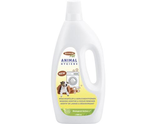 Wäschespüler BIODOR Animal Hygiene 1 l