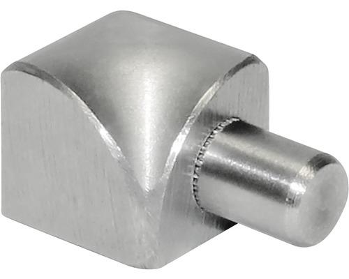Innenecke Dural Durondell DRE 125-YI 12,5 mm Edelstahl