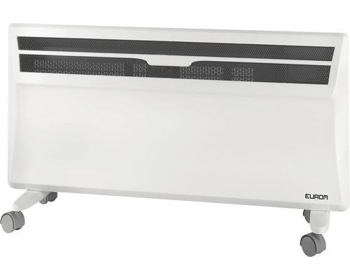 Konvektor Heizpanel Deluxe 2000 Watt