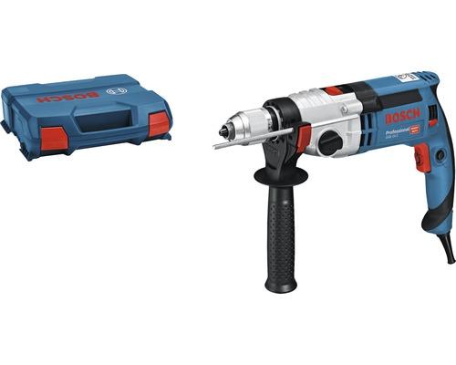 Bosch Professional Schlagbohrmaschinen