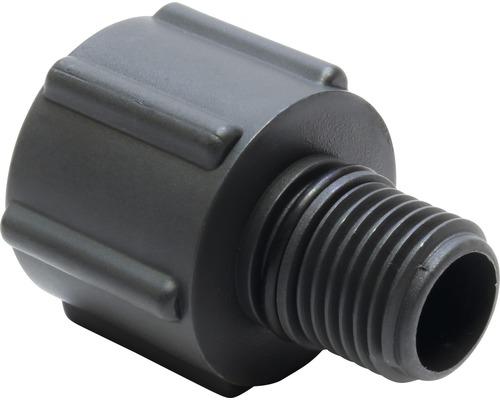Adapter EHEIM G 1/4 für Universal-Pumpe