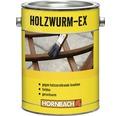 Holzwurm-Ex 2,5 l