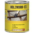 Holzwurm-Ex 750 ml