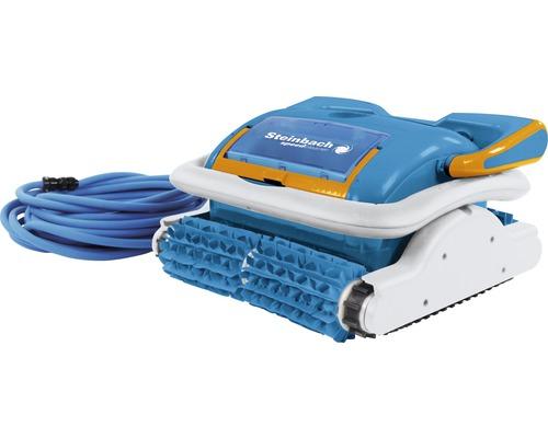 Poolroboter Steinbach Speedcleaner APPcontrol