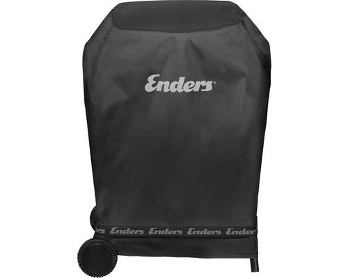 Wetterschutzhülle Enders Urban Serie mit Trolley