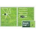Mähroboter BOSCH Indego S+ 350 - Kompatibel mit SMART HOME by hornbach
