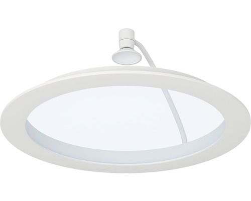 Beleuchtungszusatz VELUX ZTL 014 für Tageslichtspot