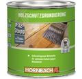 Holzschutzgrundierung außen 375 ml