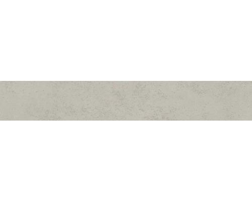 Sockel Marlin Grau 60x9,5 cm