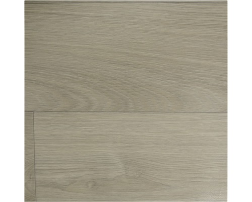 PVC Mimas Stabparkett weiss 400 cm breit (Meterware)