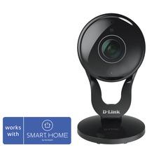 D-Link Überwachungskamera DCS-2530L Indoor Wireless AC 180° Panorama Full HD Cloud Camera - Kompatibel mit SMART HOME by hornbach